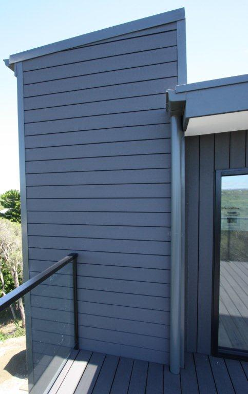 external cladding panels for houses
