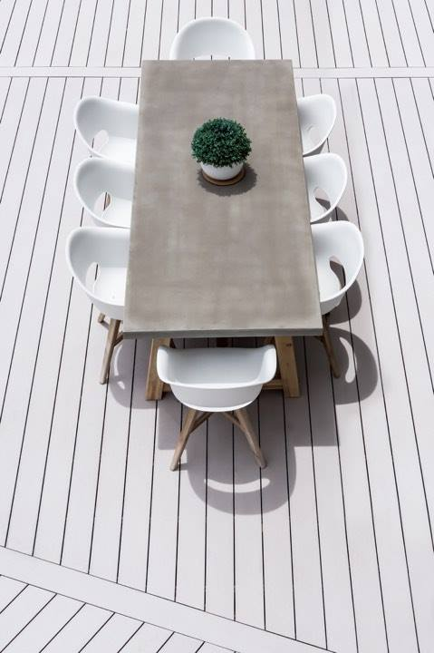 Composite Decking For Your Home | Futurewood