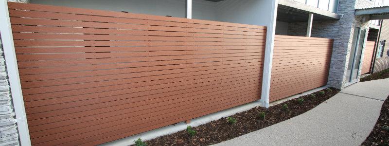EnviroSlat Fence 1(copy)
