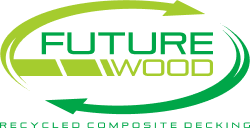 Futurewood NZ